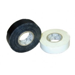 Tane Electrical-Tape 65' L