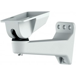 Pelco EM16 Wall Mount for EH16 Series Camera Enclosures