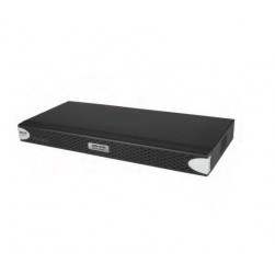 Pelco ENC5516-CN 16 Channel H.264 Direct-Attached Video Encoder
