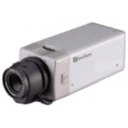 "EVERFOCUS EQ120 1/3"" B/W Digital CCD Camera - REFURBISHED"