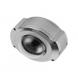 Pelco EVO-12-PSK 12 Megapixel Network IP Outdoor Pendant Mount 360º Camera