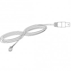 Pelco FD-SC Service Cable for FD Series