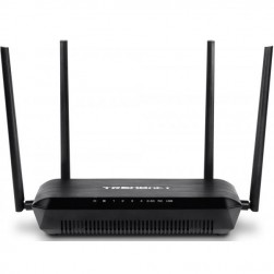 TRENDnet TEW-827DRU(CA) AC2600 Dual Band Wireless Router