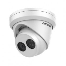 Hikvision DS-2CD2325FWD-I 2.8MM 2 MP Network Outdoor Turret Camera