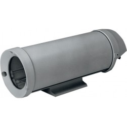 Bosch LTC-9480-00 Indoor Camera Housing
