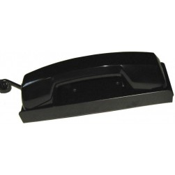 Alpha GD501 Handset Assembly for AA903C'S