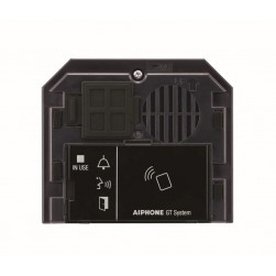 Aiphone GT-DB-VN Audio Module with NFC Reader