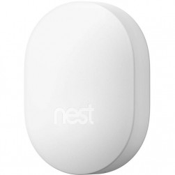 Google Nest H17000EF Connect Range Extender