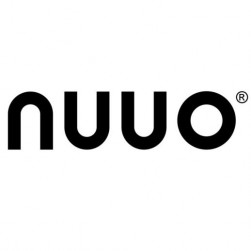 NUUO HDD-1TB-Surveillance 30 months Data recovery