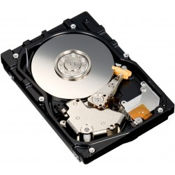 Pelco HD5200-2T-72K Replacement 2TB Drive for NSM-B
