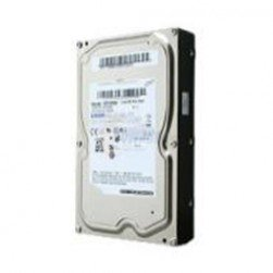 WESTERN DIGITALOpen BOX item, WD5000AVDS 500GB HDD, Sata 3.5 Internal