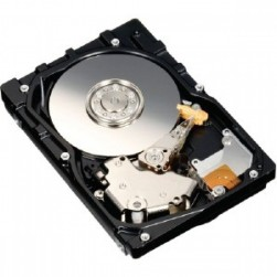 Hikvision HK-HDD6T-E Hard Disk Drive 6TB