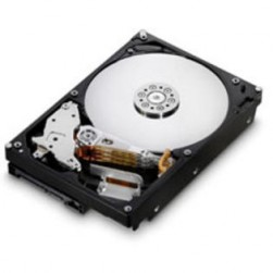 Hikvision HK-HDD2T Internal SATA Hard Drive, 2TB