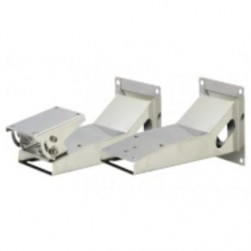 Samsung HT-E-BFW320SW Stainless Steel Wall Mount