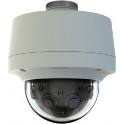 IMM12018-1EP, Pelco Panoramic Camera