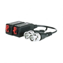 InVid IA-HDBAL1 HD-TVI Video Balun