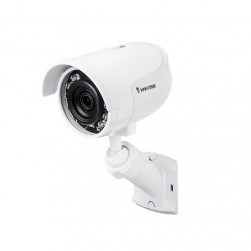 Vivotek IB8360-W 2 MP Outdoor Network Bullet Camera 3.6 mm Lens