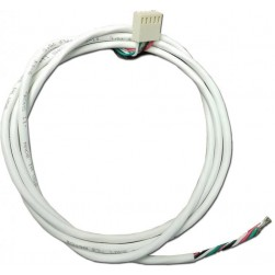 Alpha IC-300 Internal Cable for SC-300 Stat