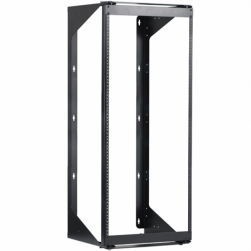 ICC ICCMSSFR25 Wall Mount Rack