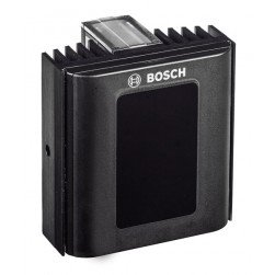 Bosch IIR-50940-MR Medium Range IR Illuminator 5000 MR, 940 nm