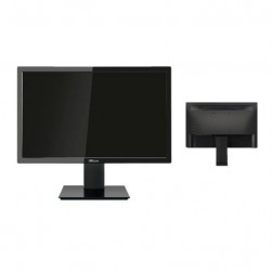 MA Labs IM-HKC24S1 23.6 Inch Full HD Flat LED Monitor