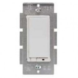 Interlogix IS-ZW-DS-1 Z-Wave In-Wall Dimmer Switch