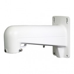 InVid IUM-PTZWALL1 Wall Mount for PTZs