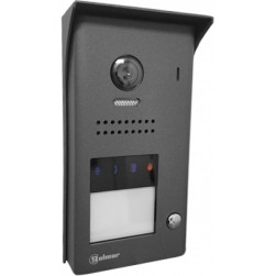 Alpha JAZZ-1 Video Door Panels for GB2 System