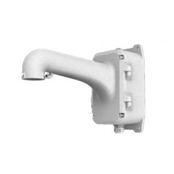 Hikvision JBPW-L Wall Mounting Bracket for Speed Dome Camera