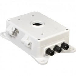 Hikvision JBP Outdoor PTZ Junction Box