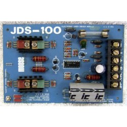 Interlogix JDS-100 High Power Siren Driver