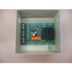 Interlogix JDS-108 8-Channel Siren Driver