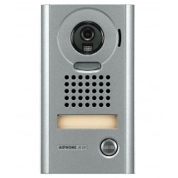 Aiphone JO-DV Video Door Station for the JO Series