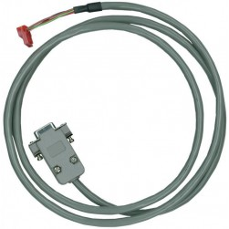 Alpha KE-232IF Serial Cable for Relay - 8 - 6 FT