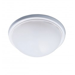 Optex KX-08 Pet Tolerant Ceiling Mount PIR