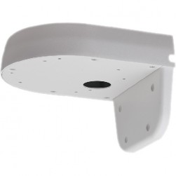 Brickcom L-WM-01 L-Shape Wall Mount Bracket