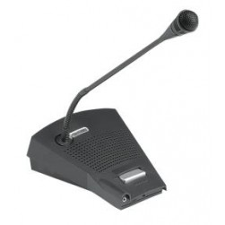 Bosch LBB4430-00 Call Station Basic