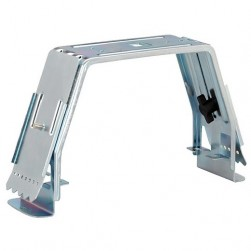 Bosch LC1-MMSB Mounting Support Bracket for LC1 Series Loudspeakers