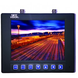 "ToteVision LED-566HD 5.6"" LCD Field Monitor"