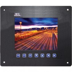 "ToteVision LED-566HDML 5.6"" Commercial LED Field Monitor"