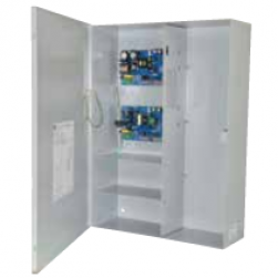 Altronix MAXIMAL13FE Expandable Power System
