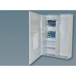 Altronix MAXIMAL35FE Expandable Power System