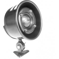Bosch MM2 Commercial Sound Specialty Speakers
