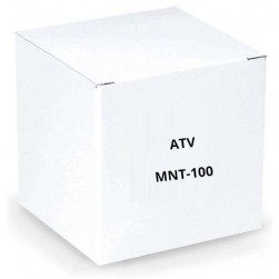 ATV MNT-100 Rack Mount Kit for Gateway 3000