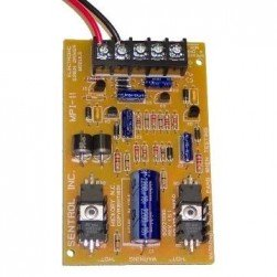 Interlogix MPI-11 High Powered siren Driver