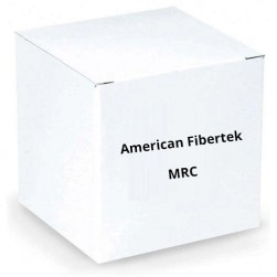 American Fibertek MRC Module to Rack Card Conversion Kit