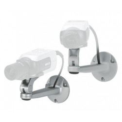 MTC-G1001, Bosch Mounts & Adaptors