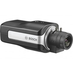 Bosch NBN-50051-V3 5 Megapixel True Day/Night Network Box Camera