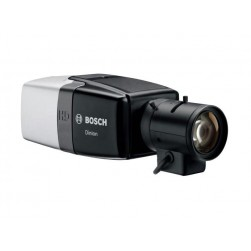 Bosch NBN-63023-B 2.1 Megapixel DINION IP Starlight 6000 Box Camera