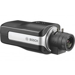 Bosch NBN-50051-C 5 Megapixel True Day/Night Network Box Camera